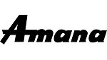 Amana Dishwasher Spare Parts