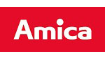 Amica Dishwasher Spare Parts