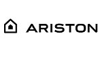 Ariston Dishwasher Spare Parts