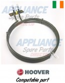 Hoover Oven Fan Element  14-ZN-21
