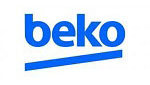 Beko Dishwasher Spare Parts