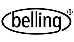 Belling Washing Machine Spare Parts