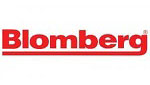 Blomberg Washer Dryer Spare Parts