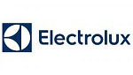 Electrolux Dishwasher Spare Parts