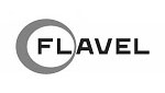Flavel Washing Machine Spare Parts