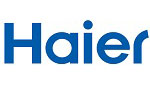 Haier Dishwasher Spare Parts
