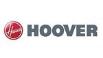 Hoover Dishwasher Spare Parts