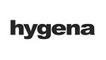Hygena Dishwasher Spare Parts