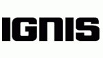 IGNIS Washing Machine Spare Parts