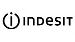 Indesit Washing Machine Spare Parts