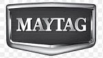 MAYTAG Washing Machine Spare Parts