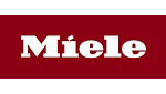 Miele Dishwasher Spare Parts