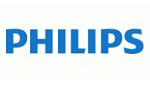 Philips Washing Machine Spare Parts