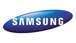 Samsung Dishwasher Spare Parts