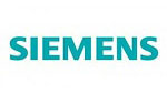 Siemens Dishwasher Spare Parts