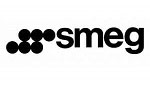 Smeg Dishwasher Spare Parts