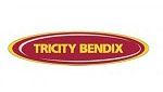 Tricity-Bendix Washer Dryer Spare Parts