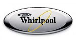 Whirlpool Dishwasher Spare Parts