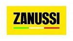Zanussi Washing Machine Spare Parts